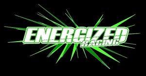 energized4-logo